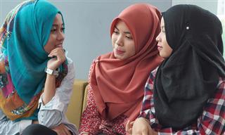 Judge refuses new trial in EEOC Muslim religious discrimination loss