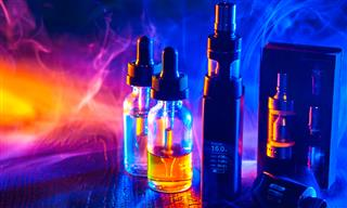 OSHA orders vaping firm to pay $110000 to manager who reported safety concerns