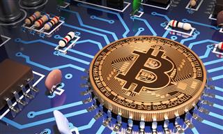 US charges Florida man bitcoin case linked to JPMorgan hacking probe