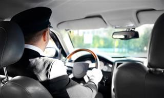 Access Limousine Service fails to prove harm in insurance non-renewal case