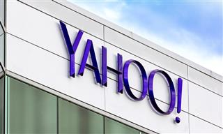 Yahoo says 1 billion accounts exposed security breach Verizon
