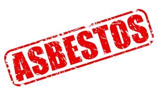 Bechtel wins asbestos appeals court ruling Florida