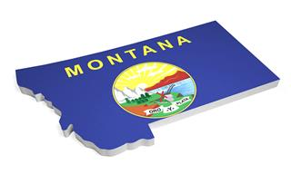 Montana lawmakers study options for workers comp system