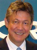 Michel Blanc