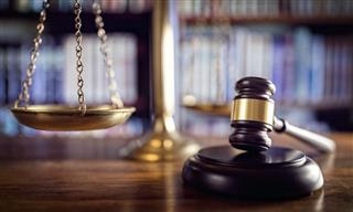 Appeals court rules in OSHA Action Electric steel mill safety case