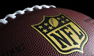 Fan allowed to sue NFL over Super Bowl ticket distribution