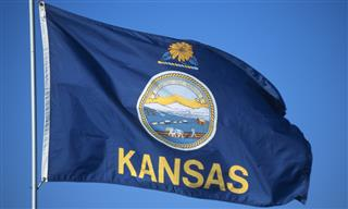 Workers comp rates set to decrease in Kansas