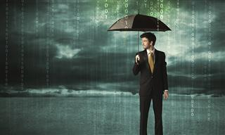Long overlooked information assets need insurance coverage Aon Ponemon study