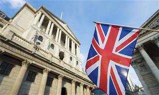 Bank of England to ensure banks recover quickly from IT troubles