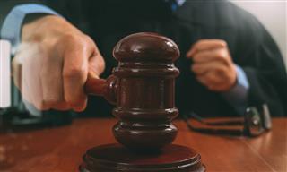 EEOC BDO protective order discrimination attorney-client privilege