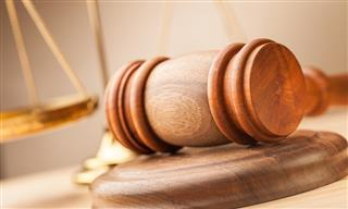 General Mills can compel arbitration in age bias case