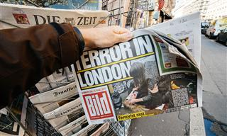 UK to allow pool cover for terrorism non-damage business interruption losses