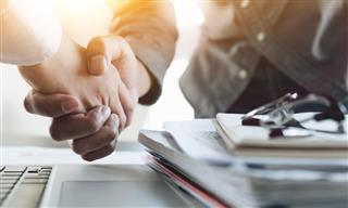 Broker M&As set to continue apace in 2020