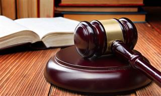 Ariad Pharmaceuticals securities fraud lawsuit directors reinstated