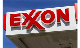 Exxon climate change probe goes to Massachusetts Supreme Court