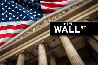 Dodd Frank Wall Street reform law changes likely under Trump administration
