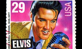 All shook up over ownership of Elvis Presley guitar, National Music Museum prevails