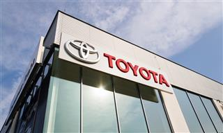 Lawsuit over rats gnawable soy in Toyota engine wiring tossed
