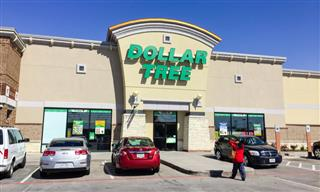 Dollar Tree must face negligence claim in parking lot robbery