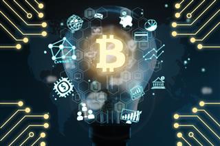 Blockchain holds promise for insurance industry