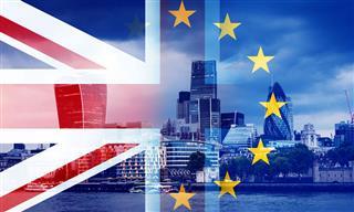 Brexit preparations