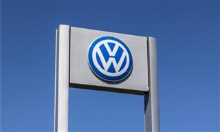 German court rejects Deutsche See's suit against VW