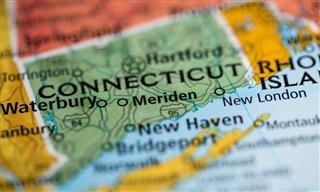 NCCI proposes reduction in Connecticut workers compensation rates