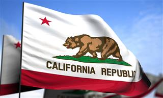 California workers comp division suspends 21 medical providers