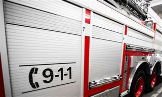 Aerosol can Shield Packaging OSHA fines failing to call 911