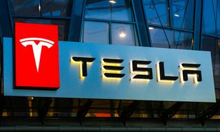 Tesla must defend lawsuit alleging abuse of foreign workers Elon Musk California Judge Lucy Koh