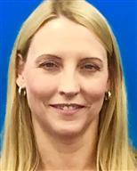 QBE North America names executives Toria Lessman Stacey Meade