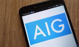 AIG Q4 2018