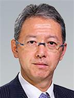 Mikio Okumura