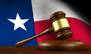 Texas appeals court upholds exclusive remedy in Berkel workers comp case