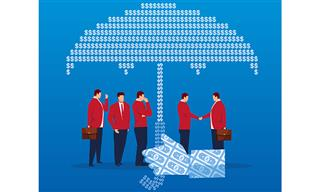 Use of representations warranties insurance for mergers acquisitions rising Aon