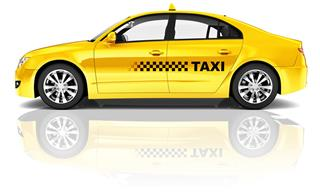 Taxi driver with leased vehicle cannot collect workers compensation Arizona appeals court