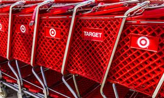 Target settles criminal background check suit with minority job applicants