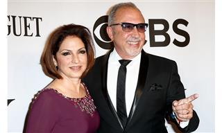 Insurer wins dispute over Emilio and Gloria Estefan restaurant losses
