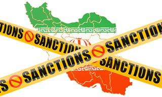 US sanctions seen barring Lloyds of London information technology platform for Iran trade