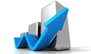 Hartford reports higher 2018 third quarter profit