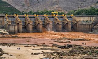 BHP seeks approval for $50 million US pact over fatal Brazil dam burst
