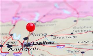 AssuredPartners buys Preferred Guardian Insurance in Dallas