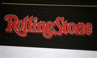 Rolling Stone University of Virginia rape trial $3 million damages