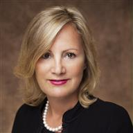Pam Ferrandino executive leaves Willis Towers Watson