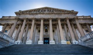 NAIC anticipates cyber Data Breach Insurance Act
