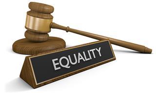 Car Wash Headquarters chain settles EEOC racial discrimination claims