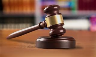 Chubb must face chemical firm's coverage litigation