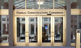 Supreme Court could set boundaries on scope of FCC guidance Telephone Consumer Protection Act
