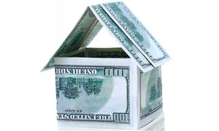 Zillow Zestimates lawsuit home value appraisals