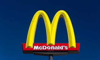 McDonald's proposes settlement with NLRB